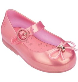 Mini Melissa Sweet Love Shoe