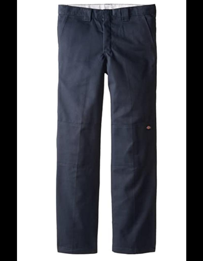 Dickies 852 Loose Flex Double Knee Work Pant (TWILL)