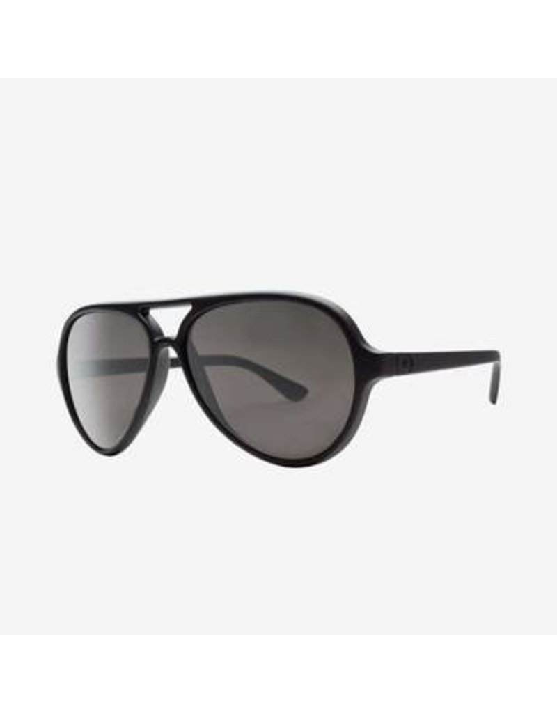 electric Elsinore Sunglasses