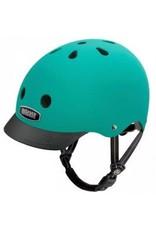 NutCase Street Helmet Solid