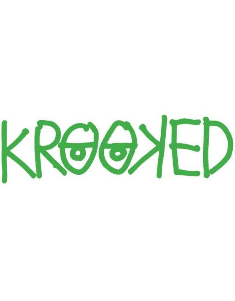 Krooked KROOKED DECK