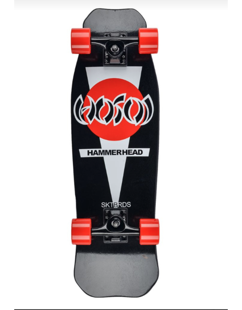 Hosoi Hosoi Old School Reissue