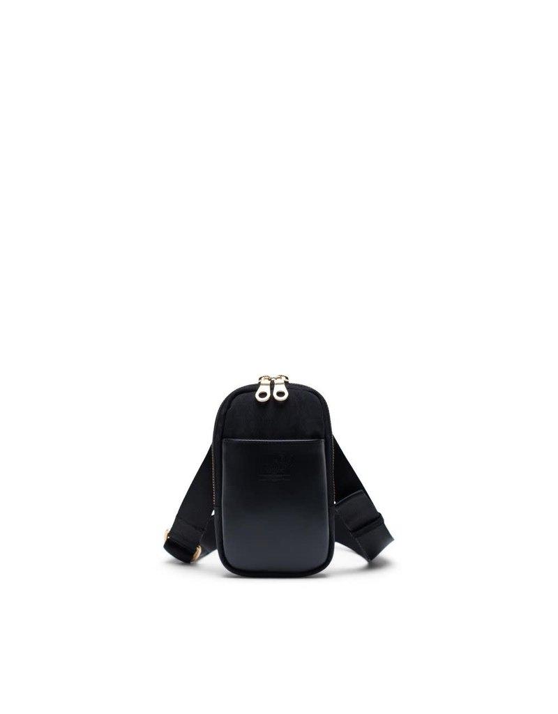 Herschel Supply Co Orion Belt Bag