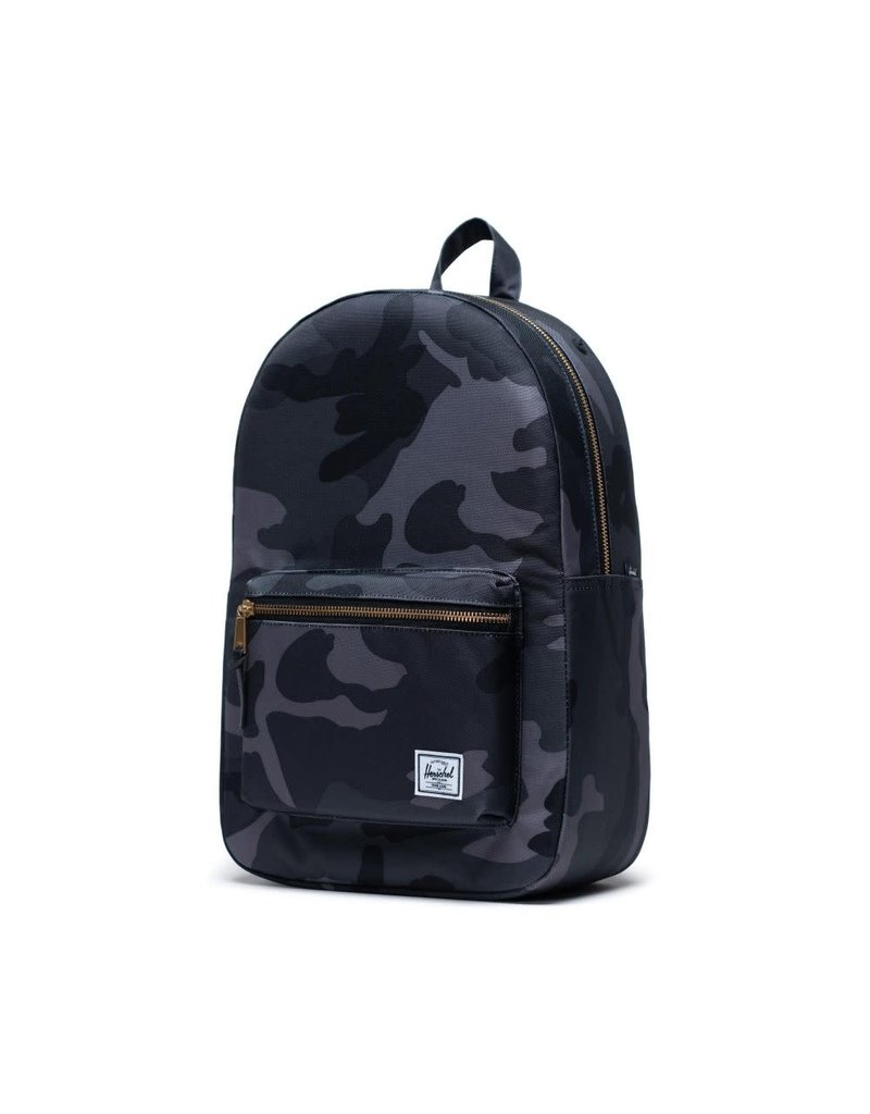 Herschel Supply Co Settlement Backpack