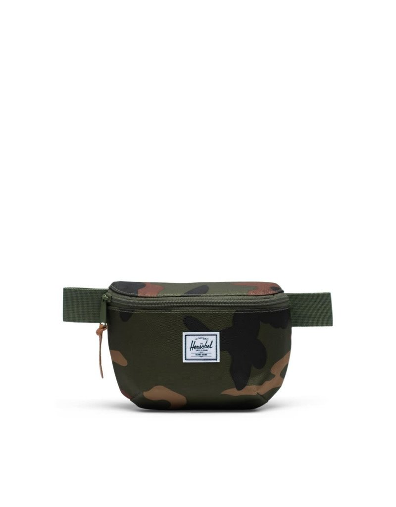 Herschel Supply Co Fourteen Hip Pack