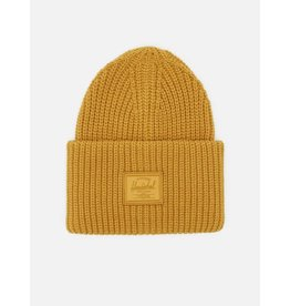 Herschel Supply Co Juneau Beanie