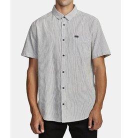 RVCA Endless Seersucker Shirt