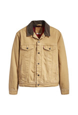 Levis Levis - Lined Trucker Jacket