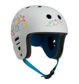Protec Gonz Full Cut Skate Helmet