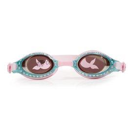 Bling2O Mermaid Glitter Goggle