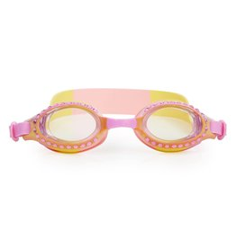 Bling2O Ombre Airbrushed Goggle
