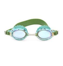 Bling2O Finley Fish Goggle