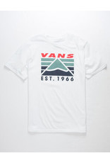 Vans Boys Hi-Point Top