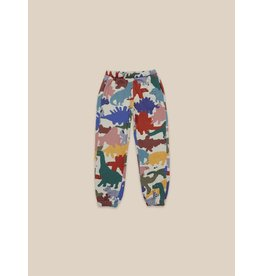 bobo choses Kid Dinos All Over Jogging Pants