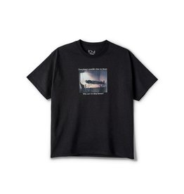 Polar Skate Co Everything Tee