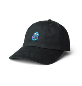 Polar Skate Co Dane Face Cap