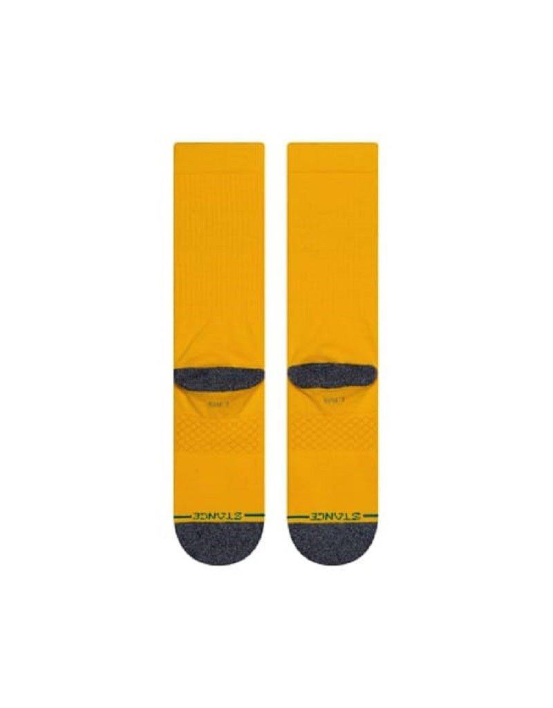Stance The Wu Socks