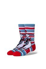 Stance Kids Thing 1 Socks