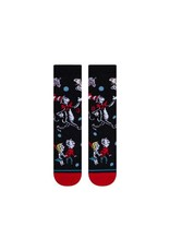 Stance Kids Thing 2 Socks