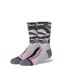 Stance Kids Warbird Socks