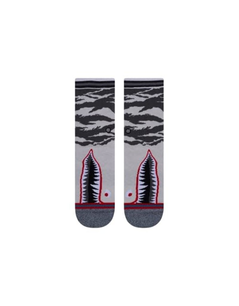 Stance Kids Warbird Socks