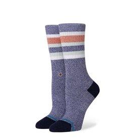 Stance Best In Class Crew Socks