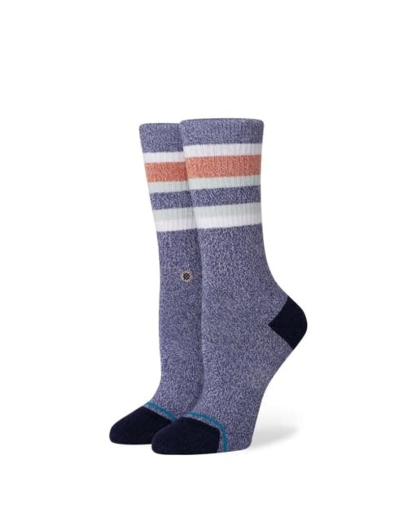 Stance Best In Class Crew Socks