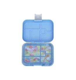 Munchbox Midi 5 Lunchbox