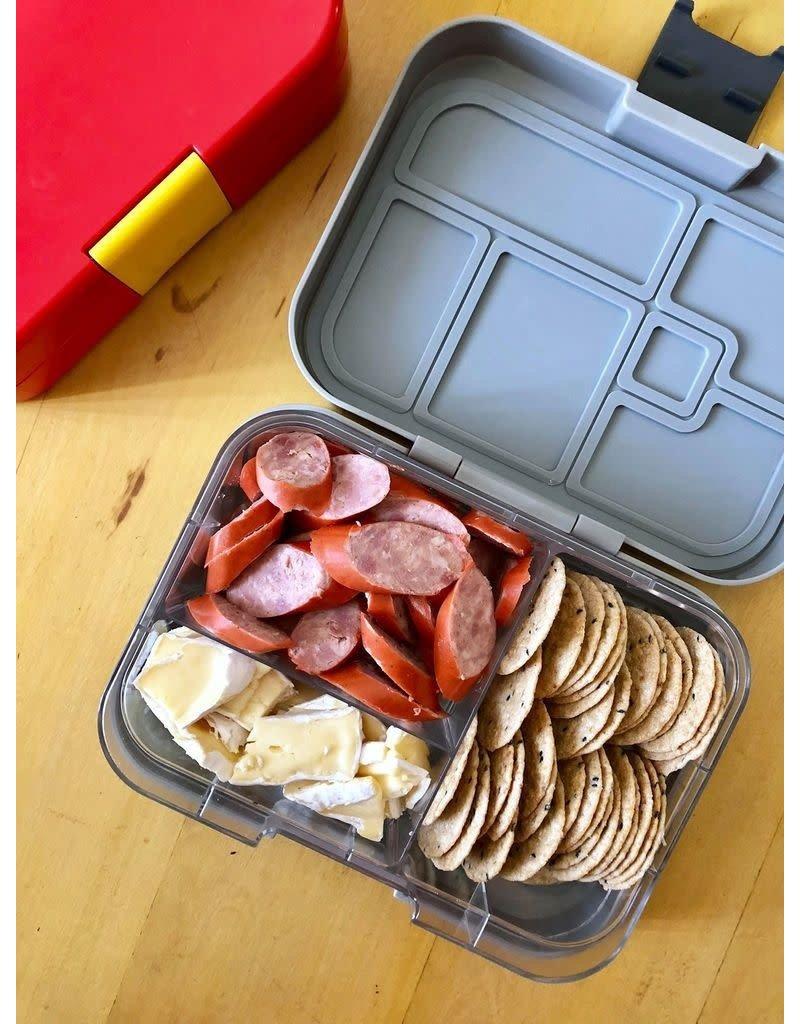 Munchbox Mega 3 Lunchbox
