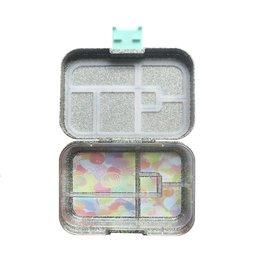 Munchbox Midi 5 Sparkle Lunchbox