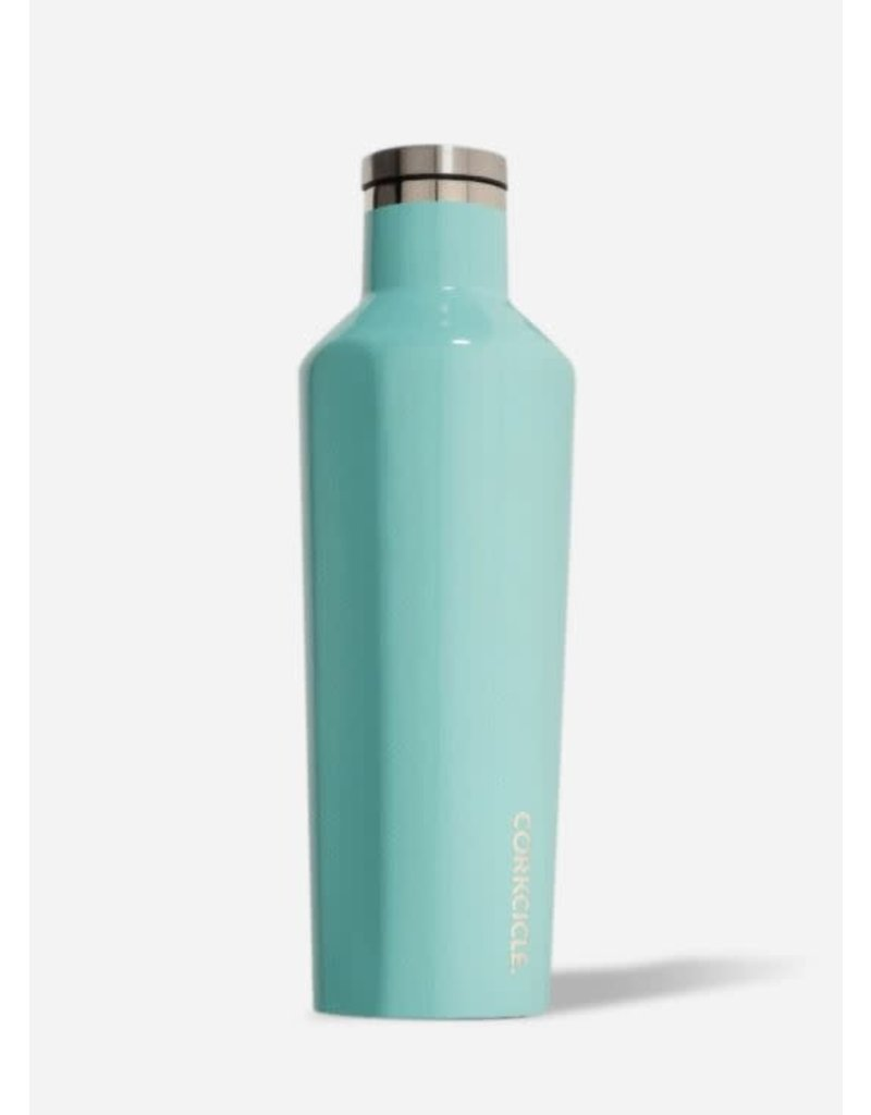 Corkcicle Classic Canteen