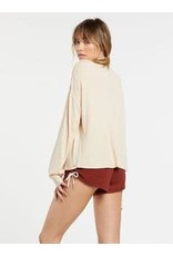 VOLCOM Lived In Lounge Thermal