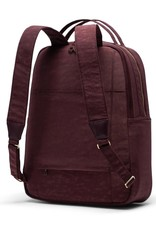 Herschel Supply Co Orion Mid Leather Backpack