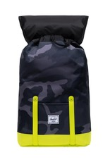 Herschel Supply Co Retreat Youth Backpack