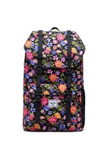 Herschel Supply Co Little America Youth Backpack