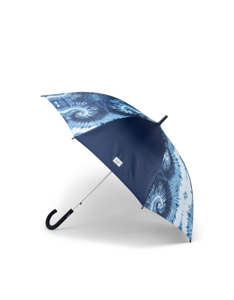 Herschel Supply Co Classic Umbrella