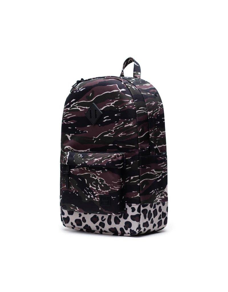 Herschel Supply Co Heritage Backpack