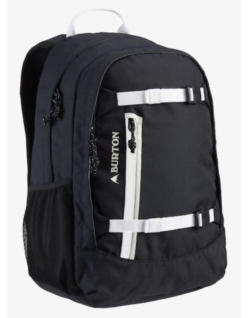 BURTON Kids Day Hiker 20L Backpack