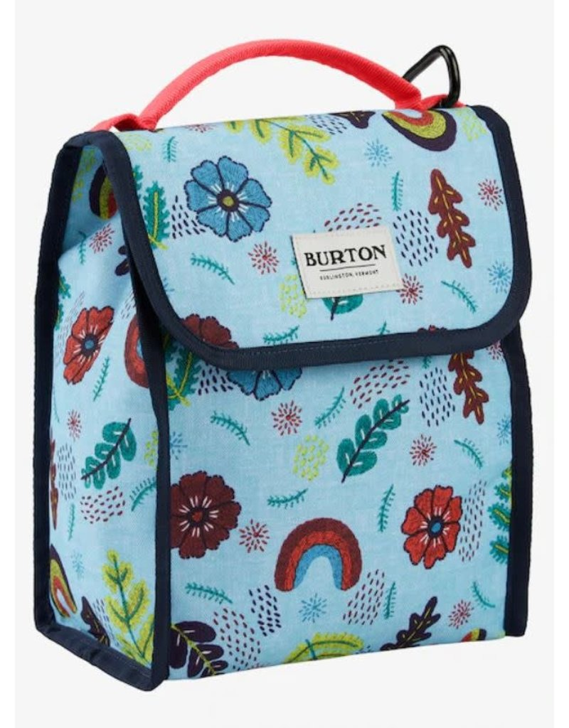 BURTON Lunch Sack 6L Cooler Bag