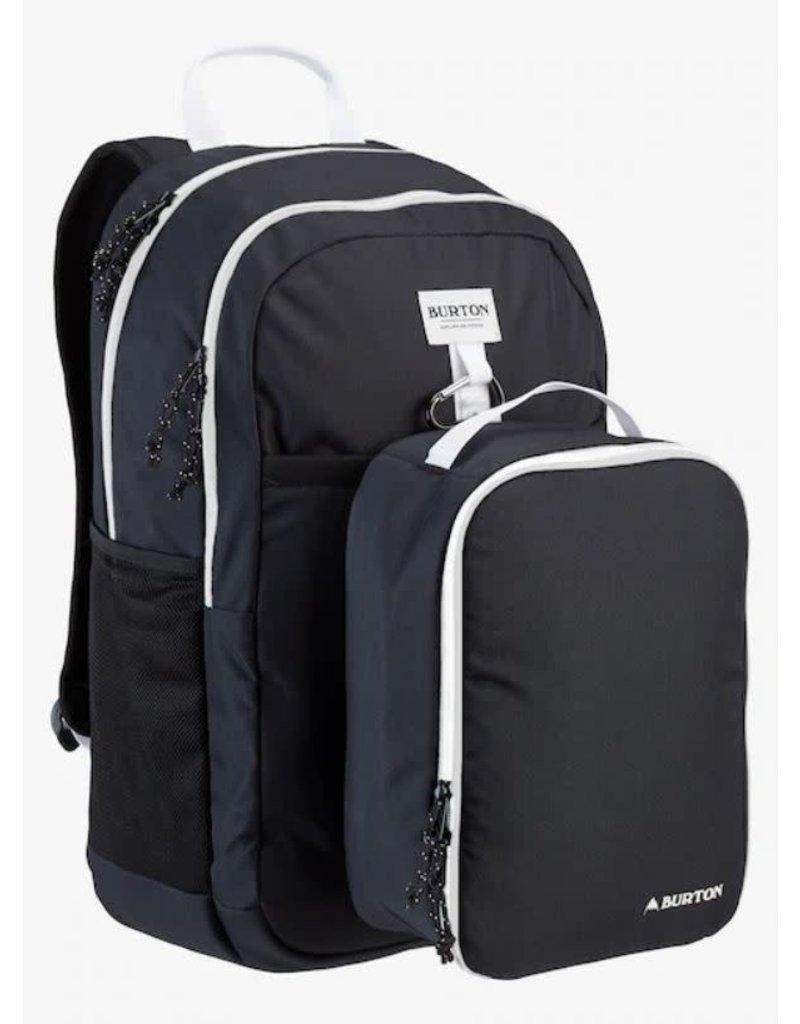BURTON Lunch-N-Pack 35L Backpack