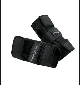 Protec Pro-Tec, Wrist Guard