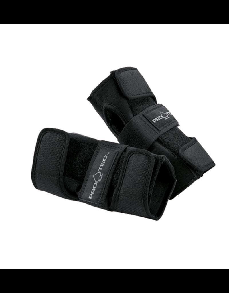 Protec Street Wrist Guard