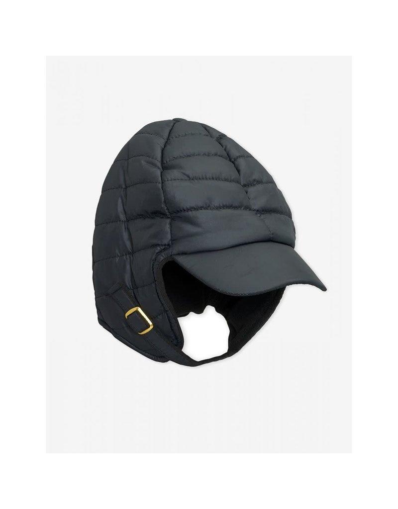 MiniRodini Insulator Cap