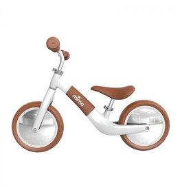 Mima Mima Zoom Balance Bike