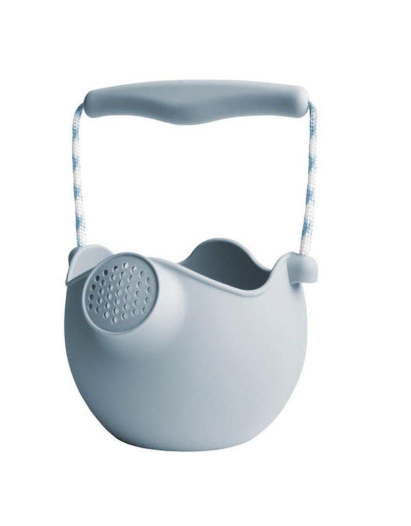 Scrunch Bucket Watering Can