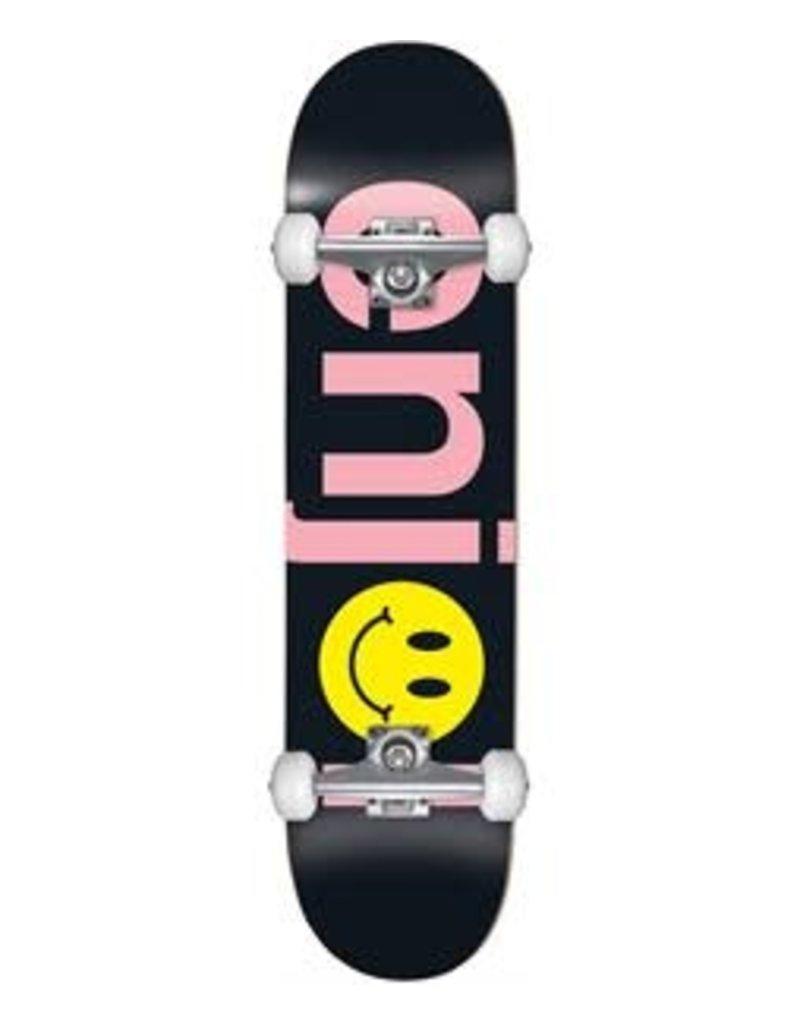 ENJOI Enjoi - Skateboard Complete