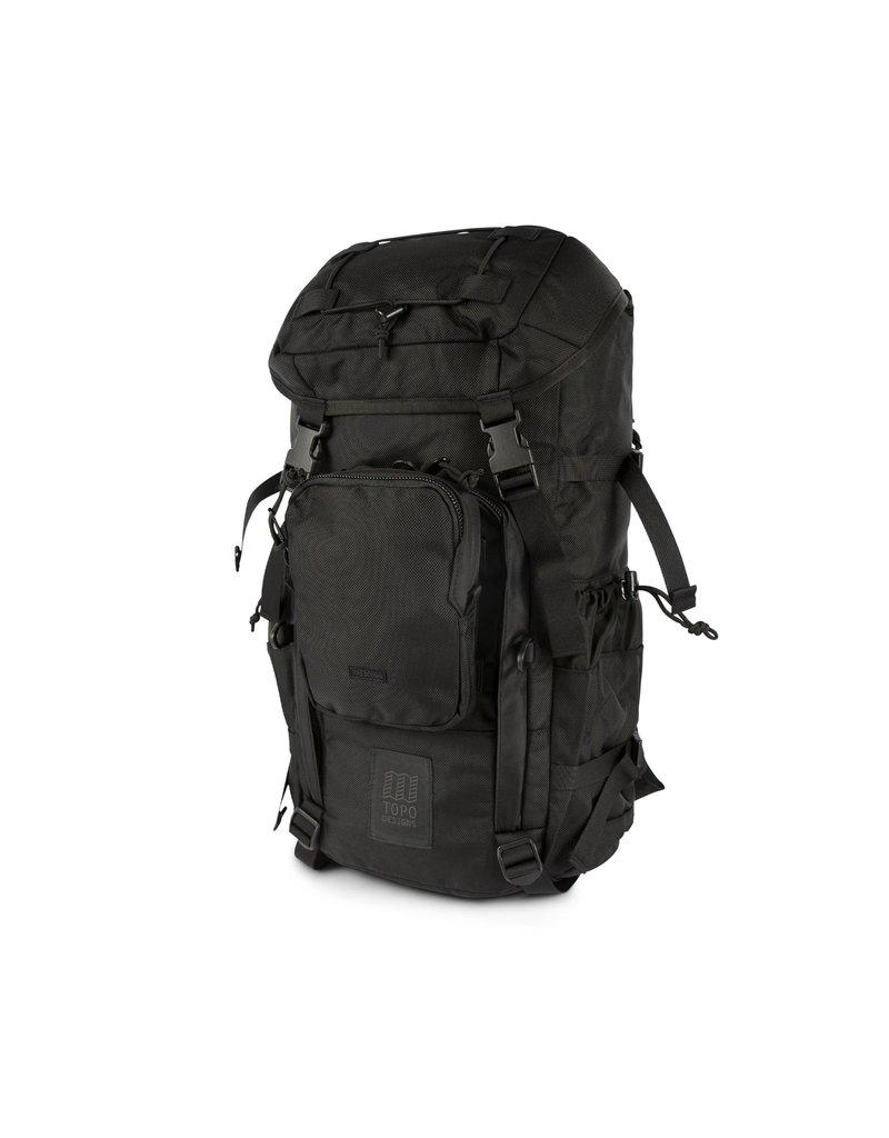 Topo Designs Subalpine Pack