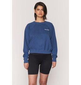 Spiritual Gangster Bridget Sweatshirt