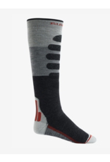 BURTON Mens Performance Plus Midweight Sock