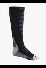 BURTON Mens Performance Plus Lightweight Compression Sock